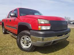 Used Chevrolet Silverado 2500HD Vehicles For Sale Truck Salvage Lovely Mack Trucks For Sale Used Trucks For Sale Ford Mustang Vehicles Buy Toyota Dyna 150 Car In Singapore79800 Search Cars The Images Collection Of For Sale By Owner Insurance How To Make It Fresh Kenworth Awesome Pickup Seattle Gmc Sierra 1500 In 2005 Tacoma Access 127 Manual At Dave Delaneys 2008 Cx 613 Eau Claire Wi Allstate Isuzu Nnr85 Singapore64800 W900 Totally Trucking Pinterest