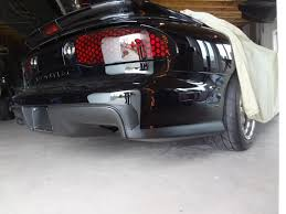 Post Pics Of Your Custom T/A Exhaust Tips - LS1TECH - Camaro And ... Mercedes G Class Wagon G500 G550 G55 Amg Exhaust Tips Led Lights Camaro Zl1 And 1le Exhaust System Performance Cat Back Deep Cut Muffler Tip Black Victory Motorcycle Parts For Sinister Diesel Ar15 Universal Fit 4 To 5 Custom Pipes Ground Pounders Amazoncom Magnaflow 35204 Stainless Steel Automotive Stock Fl Welded Tips 3 Facts You Got Wrong About By Haiyalexandre Why Doesnt Anyone Make An Aftermarket Exhaust Tip Use With Oem Carriage Works Roll Pan Goingbigger New Formed Side Pipe Dump Inlet 25