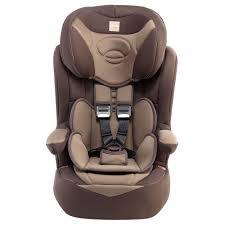 baby siege auto siège auto groupe 1 2 3 formula baby avis