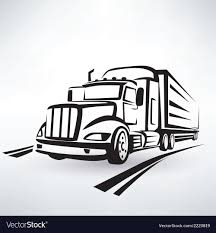 American Lorry Silhouette Truck Outlined Sketch Vector Image Pickup Truck Drawing Vector Image Artwork Of Signs Classic Truck Vintage Illustration Line Drawing Design Your Own Vintage Icecream Truck Drawing Kit Printable Simple Pencil Drawings For How To Draw A Delivery Pop Path The Trucknet Uk Drivers Roundtable View Topic Drawings 13 Easy 4 Autosparesuknet To Draw A Or Heavy Car With Rspective Trucks At Getdrawingscom Free For Personal Use 28 Collection Pick Up High Quality Free Semi 0 Mapleton Nurseries 1 Youtube