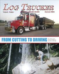 Log Trucker - Loggers World LLC Pin By Greg Chiaputti On Built Truck Pinterest Klapec Trucking Company 70 Years Of Services Bmw Allelectric Semi Truck Pictures News Ctortrailers Adams Rources Energy Inc Crude Oil Marketing Transport Kenworthoilfields Hard Work Patch Trucks Big Ashleigh Steadman Williams Manager Business Development United Pacific Industries Division Long Beach Ca 2018 Ho Bouchard Maine New Hampshire Fleet Repair Advantage Vision Logistics Cargo Freight Facebook 1921 West Omaha Pt 25 1 Leading Logistics Solutions Provider In Kutch