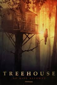 Ver Halloween 1 Online Castellano by 59 Best Movies To Watch Maybe Images On Pinterest Horror