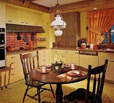 3239 Best Kitchen Images On Pinterest