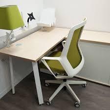 bureau call center bureau compact inspirant puter desk for small spaces sofa side table