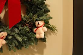 Fred Meyer Christmas Tree Stand by Blog Soup For The Soul December 2015