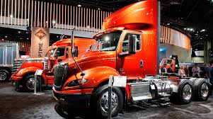Navistar Stock Surges After VW CEO Switch | Transport Topics Commercial Vehicle Car Navistar Intertional Tow Truck Automotive Corp Trucking News Online Mahindra Truck And Bus The Future Of Indian Supertruck Hits 13 Mpg Catalist Project Fleet Owner Navistar Boss Says Drivers Have Role In Autonomous Trucks Acquiring Us Rival Could Give Vw An Edge In Global Trucking Coinental To Become Standard Tire For And Team Up For Mediumduty Electric Launches 2019 General Motors Collaborate On Vehicle 2000 4700 Sa Dump Driving The Lt Motor Hino Car