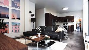 100 The Garage Loft Apartments Live Work Space Aroura Low Income Artist Housing Artesan S