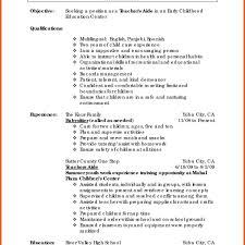 Resume Building Sites Yyjiazhengcom Resume
