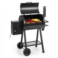barbecue cuisine grills