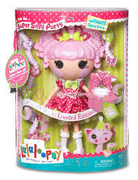 Jewel Sparkles | Lalaloopsy Land Wiki | Fandom Cheap 2 Chair And Table Set Find Happy Family Kitchen Fniture Figures Dolls Toy Mini Laloopsy House Made From A Suitcase Homemade Kids Bundle Of In Abingdon Oxfordshire Gumtree Journey Girls Bistro Chairs Fits 18 Cluding American Dolls Large Assorted At John Lewis Partners Mini Carry Case Playhouse With Extras Mint E Stripes Mga Juguetes Puppen Toys I Write Midnight Rocking Pinkgreen Amazonin Home Kitchen Lil Pip Designs 5th Birthday Party