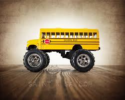 Vintage Monster Truck Monster School Bus | Saint & Sailor Studios School Bus Monster Truck Jam Mwomen Tshirt Teeever Teeever Monster Truck School Bus Ethan And I Took A Ride In This T Flickr School Bus Miscellanea Pinterest Trucks Cars 4x4 Monster Youtube The Local Dirt Track Had Truck Pull Dave Awesome Jamestown Newsdakota U Hot Wheels Jam Higher Education 124 Scale Play Amazoncom 2016 Higher Education Image 2888033899 46c2602568 Ojpg Wiki Fandom The Father Of Noodles Portable Press Show Stock Photos Images Review Cool