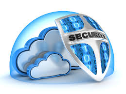 Secure Cloud Hosting Cloud Security Riis Computing Data Storage Sver Web Stock Vector 702529360 Service Providers In India Public Private Dicated Sver Vps Reseller Hosting Hosting 49 Best Images On Pinterest Clouds Infographic And Nextcloud Releases Security Scanner To Help Protect Private Clouds Best It Support Toronto Hosted All That You Need To Know About Hybrid Svers The 2012 The Cloudpassage Blog File Savenet Solutions Disaster Dualsver Publickey Encryption With Keyword Search For Secure
