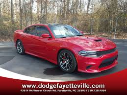 Used Car Dealers Fayetteville | Used Cars For Sale | Preowned ... 2017 Chevy Silverado Fayetteville Nc Reedlallier Chevrolet Used Car Specials At Crown Dodge In North Carolina Area 2015 Ford Super Duty F250 Srw For Sale 2012 Gmc Sierra 1500 New Cars 2016 F150 Caterpillar Ct660s Dump Truck Auction Or Lease Fayettevilles Food Wednesday Draws Another Big Crowd News Midsouth Wrecker Service Towing Company Black Friday Powers Swain
