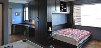 Murphy Beds Orlando murphy bed hardware canada for catchy vertical plans and library