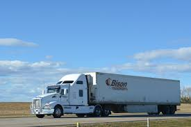 Oct 12 - Calgary, AB To Ponoka, AB 2017 Top 20 Best Fleets To Drive For Progressive Truck Driving School Havelaar Canada Bison The Worlds Photos Of Canada And Trucking Flickr Hive Mind Pictures From Us 30 Updated 322018 Peterbilt 579 Transport Skin Mod 1 American Tca Carriersedge Release 2016 Listing To Winnipeg Manitoba Rays 2018 Page 2 Country Wide Expres Inc Concept Car The Week General Motors 1964 Design News Britton Supporting Military Youtube Truck Logo Long Haul Truckers Pinterest Pennsylvania Semi Parked