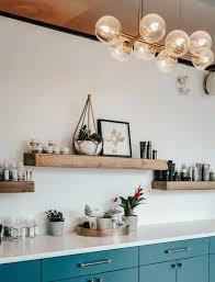 skandinavische dekoration 18 highlights für minimalisten