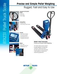 BTA231 Pallet Truck Scale - Rainin - PDF Catalogue | Technical ... Pallet Jack Scale 1000 Lb Truck Floor Shipping Hand Pallet Truck Scale Vhb Kern Sohn Weigh Point Solutions Pfaff Parking Brake Forks 1150mm X 540mm 2500kg Cryotechnics Uses Ravas1100 Hand To Weigh A Part No 272936 Model Spt27 On Wesco Industrial Great Quality And Pricing Scales Durable In Use Bta231 Rain Pdf Catalogue Technical Lp7625a Buy Logistic Scales With Workplace Stuff Electric Mulfunction Ritm Industryritm Industry Cachapuz Bilanciai Group T100 T100s Loader