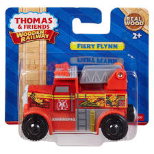 Thomas And Friends Tidmouth Sheds Wooden Railway by Toys U0026 Hobbies Trains U0026 Vehicles Find Fisher Price Products