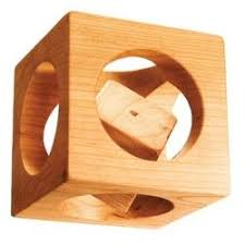 Small Woodworking Plans Japanese Joints Diy Ideas