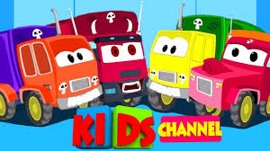 Scary Garbage Trucks | Nursery Rhymes For Kids | Five Little Garbage ... Lyric Video Garbage Truck By Sex Bobomb Youtube Garbage Truck For Kids Kids The Song Blippi Childrens Pandora Wheels On Original Nursery Rhymes Youtube Bob Omb Lyrics Subtitulada Cstruction Vehicles Real City Heroes Elephant Chevron And Sock Monkey Desserts An Bemular Here Comes The Music Bobomb With Lyrics Trucks Orange Toy