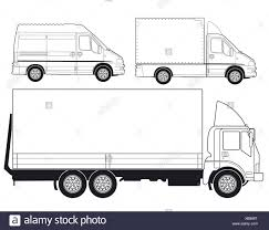 Trucks And Vans Stock Photo: 282324864 - Alamy Tiger Truck Wikipedia Our Fleet Dixon Transport Intertional Trucks And Vans Moving Rental Discount Car Rentals Canada Craigslist Kansas City Missouri Used Cars For Family And Lovely Unique Under 5000 Denver Mini New Chevrolet For Sale Team Commercial Vehicle Craigs Signs Graphics Mark Andreini Carsand Trucksand Vans Pinterest Street Food Icons Stock Vector Art More Images Of Acme Nissan Lease Deals Inspirational