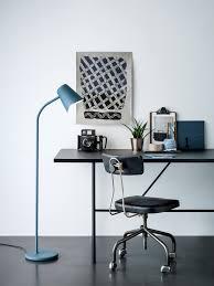 Elliot Sofa Bed Target blue floor lamp with shelves living room dark microfiber sofa bed