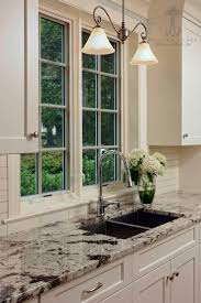 Blanco Meridian Semi Pro Kitchen Faucet by 81 Best Wood Countertops With Sinks Images On Pinterest Wood