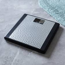 bathroom scales kitchen stuff plus