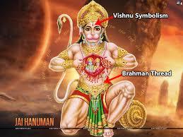 Decorous Meaning In Hindi by Major Hindu Deities And Their Origin Brahmins Exposed