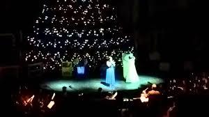 Bellevue Baptist Church Singing Christmas Tree Youtube by You Satisfy Cindy Dai Singing Christmas Tree U002715 Youtube