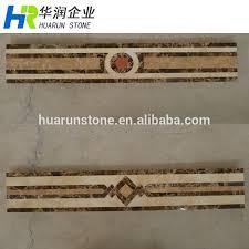 Nice Floor Border Design Inside Marble Flooring Designs Buy DesignMarble