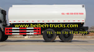 Buy RHD Beiben 2538 Water Tanker For Kenya,RHD Beiben 2538 Water ... Used Lpg Tanker Sales Road Tankers Northern Widely Waste Water Suction Truckvacuum Pump Sewage 1972 Ford Lts8000 Truck For Sale Seely Lake Mt John Used Tanker Trucks For Sale Petroleum Tanker Trucks Transcourt Inc New And Fuel Trucks For By Oilmens Tanks Sun Machinery Recently Delivered Er Equipment Dump Vacuum More Sale Transfer Trailers Kline Design Manufacturing Mack Water Wagon 6979