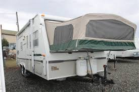 2005 Starcraft Travel Star Hybrid - Berks Mont Camping Center, Inc. 2004 Starcraft Ctennial 3604 Folding Camper Prescott Valley Az Truck Rvs For Sale 1982 Starmaster 1908 G00049 Vacationland Used 1988 Fleetstar 950 At Bullyan Rv Center Vintage Starcraft Pop Ups Coleman Pop Up Awning Bag Parts Roll For Diy Popup 2106 Coldwater Mi Haylett Auto Campers In California Rvmh Hall Of Fame Museum Library Conference Sales Class A B C Motorhomes Travel Trailers