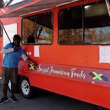 Jamaican Food Has Arrived In Wichita | The Wichita Eagle Food Trucks The Wheel Deal National Restaurant Association Mamas Kitchen On Wheels Truck Serving Cleveland Mentor And The Spread Trucks Roaming Hunger Debbi Snook Checks Out Food At Walnut Wednesday In Inspiration Behind 7 Of Coolest Roaming Streets 10 To Grab A Quick Bite Eat From Photo Gallery Nelly Belly Woodfire Pizza Catering Taco Columbus Ohio Where To Find Great Authentic Mexican Create Our Ranking This Years 101 Best America Sweons Home Facebook Jamaican Has Arrived Wichita Eagle Roxys Grilled Cheese Brick Mortar