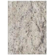 Home Depot Canada Marble Tile by Belanger Laminates Inc 4922 52 Laminate Countertop Sample In