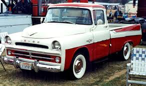 100 1960s Trucks For Sale 10 Vintage Pickups Under 12000 The Drive