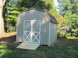 Traditional Series 6' Wall Sheds - Amish Mike- Amish Sheds, Amish ... Economical Maxi Barn Sheds With Plenty Of Headroom Rent To Own Storage Buildings Barns Lawn Fniture Mini Charlotte Nc Bnyard Backyard Wooden Sheds For Storage Wood Gambrel Shed Outdoor Garden Hostetlers Garage Metal Building Kits Pre Built Pine Creek 12x24 Cape Cod In The Proshed Products Millers Colonial Dutch