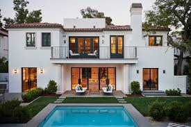104 Beverly Hills Houses For Sale Wellness Home In Hits Market 12 2 Million Tune