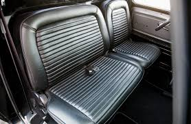 100+ [ Truck Bench Seats For Sale ]   Ford Van Seats Ebay,Amazon Com ... 471954 Chevroletgmc Standard Cab Pickup Bench Seat Without Cover Tible Camo Covers For Chevy Trucks No Headrest Dogs Reupholstery 731987 C10s Hot Rod Network K10 Swap Chevrolet Forum Enthusiasts Forums Review Silverado Gmc Sierra Wonderful Truck Is There A Source For Bench Seat 194754 Classic Parts Talk Awesome Beautiful Custom C10 Install Split 6040 7387 R10 1952evrolettruckinteriorbenchseatjpg 36485108 My Truck 072013 And Avalanche Xcab Rear Solid 81 87 Houndstooth Covers Ricks Upholstery Where Can I Buy Hot Rod Style Ford