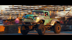 Monster Trucks Featurette - Rally Image 2017spinmanstertrucksmoviebigugly New Movies Movie Trailers Dvd Tv Video Game News Explore 50 Filemonster Mutt Truckjpg Wikimedia Commons 16x1200 Monster Trucks 2017 Resolution Hd 4k Semi Truck Wwwtopsimagescom The 4waam Themed Party Plus Giveaway Mamarazziknowsbestcom Every Character Ranked Cutprintfilm Food Are Fun Kids First Blog Archive Adventurous Monster Trucks Trailer 2 Boompk