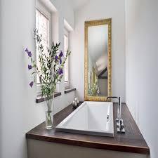 einfache tipps um das bad einer mietwohnung zu verschönern