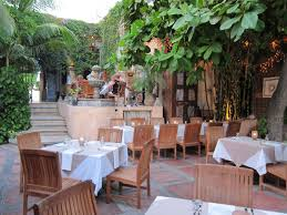 Cascabel Mexican Patio Hours by Men Who Like To Travel David Latt Mexican Vacations