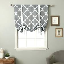 Navy Geometric Pattern Curtains by Trellis Pattern Curtains Trellis Navy Trellis Fabric Shower
