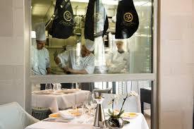 100 Sezz Hotel St Tropez HOTEL SEZZ SAINTTROPEZ Boutique Reviews Price Comparison