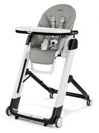 Peg-Perego Adjustable Siesta High Chair (Ice) | Buy Online At The Nile Awesome 30 Design Peg Perego Tatamia High Chair Teapartyemporiumcom Sco High Chair Replacement Cushion Pads Cushions Prima Pappa Zero 3 Denim Gperego Reversible Seat Cushion For Chairs And Buggies 2019 Diner Cover Replacement Bambiniwelt Highchair Rialto Booster Arancia Zero3 Fox Friends Cradle Bambini World Case Amazoncom Siesta With Baby Play Follow Me Mon Amour Buy At Peg Perego Cover