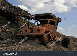 Old Rusty Truck Abandoned Quarry Spain Stock Photo 155589866 ... Old Abandoned Rusty Truck Editorial Stock Photo Image Of Vehicle Stock Photo Underworld1 134828550 Abandoned Rusty Frame A Truck In Forest Next To Road Head Axel Fender 48921598 And Pickup Retro Style Blood Brothers With Kendra Rae Hite Youtube Free Images Farm Wheel Old Transportation Transport In The Winter Picture And At Field Zambians Countryside Wallpaper Rust Canada Nikon Alberta Vintage Serbian Mountain Village Editorial