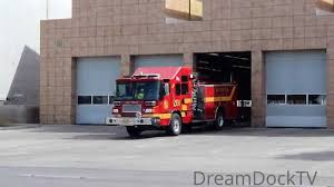 🚨 LAS VEGAS FIRE DEPARTMENT TURNOUT 🚑 ENGINE + AMBULANCE ... Custom Lego Vehicle Ladder Truck Fire Youtube Olathe Ks Fire Station 1 Responding Engine Rapidly With Two Tone Air Horn Sirens Pfd P19 B9 L292 M28 Responding Slow Q Yelp Horn San Francisco Engine Emergency Clips Sffd Trucks Police Cars Ambulances Best Of Compilation Rescue 14 Brand New Truck 13 Sjs 2 Responds Code 3 A Lot 4 Ldon Brigade Soho Pump A242 A241 Mercedes Cool And For Kids Frnsw 001 City Sydney Pumpers 17052014