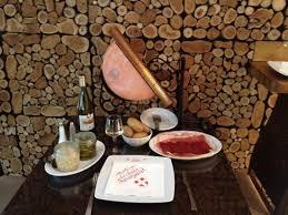 le chalet savoyard rue de charonne savoyard raclette picture of le chalet savoyard tripadvisor