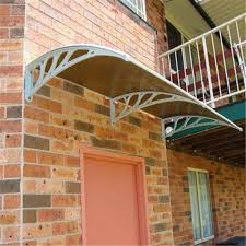 Rain Door Canopy & Polycarbonate Door Canopy Plastic Frame Window ... Awnings Retractable Window Canopies Solar Drop Shades Bathroom Pleasant Images About Awning Ideas Canopy Wood Rain Door Polycarbonate Plastic Frame Making Outdoor Brisbane U And Manufacturer Backyards Sydney For Sale Wonderful Porch Patio Pull Windows Wall Mounted Framing Gable Pergola Design Magnificent Deck Gazebos Pergola Cover 1mx 2m Sun Shade Shelter X Green Foot Residential Globe Canvas