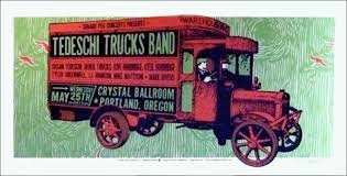 Tedeschi Trucks Band Original Silkscreen Tour Poster S/n 105 Signed ... Tedeschi Trucks Band To Play Austin360 Amphitheater July 12 Austin Announces New Album Glide Magazine Wheels Of Soul Tour At The Lawn White River Photo Recap Peabody Opera House St Louis Original Silkscreen Poster Sn 105 Signed Pollstar Coming Artpark Maps Out Fall Tour Dates Cluding Stop Family Vacation As Rockin Road Trip Plays Locks In Summer Date The Buffalo News Lovelight Tedeski With Hard Working Americans Tx 923 Summer 2018 Dates Beacon Run Confirmed Live